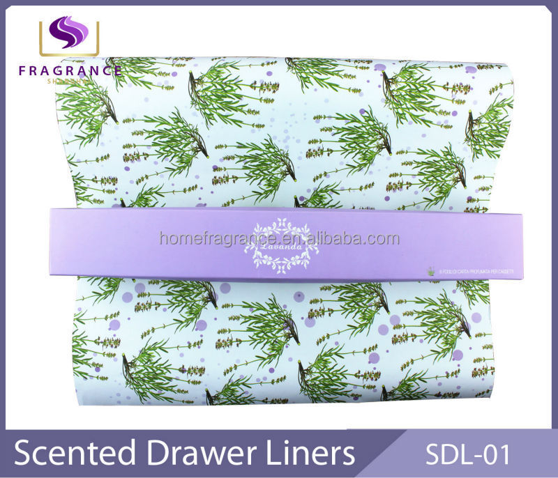 non-toxic shelf liner drawer liner craft liner paper
