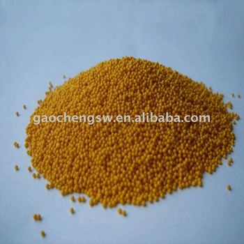 Pharmaceutical Medication Food Additives Folic Acid Pellets