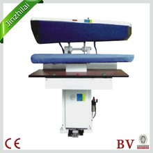 Universal cheap used shirt heat Press Machine for sale