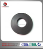 Adhesive fridge magnetic strip recyclable rubber magnetic strips
