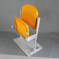 Stadium seat,plastic stadium seat prices,stadium chair for sale OZ-3099