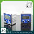 ZC Sensor Level Measuring Instruments