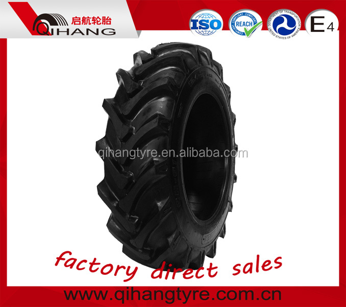 tractor tires 23.1-26 23.1x26 tractor tire 9.5x16