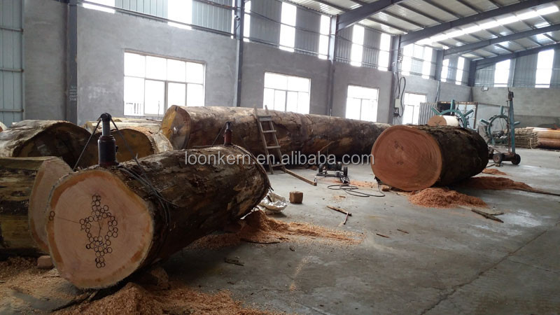 4X8ft rotary cut okoume veneer / bintangor veneer for plywood making