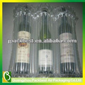air Columns Bag Cushion Packaging Packing Wine Bottle PB13