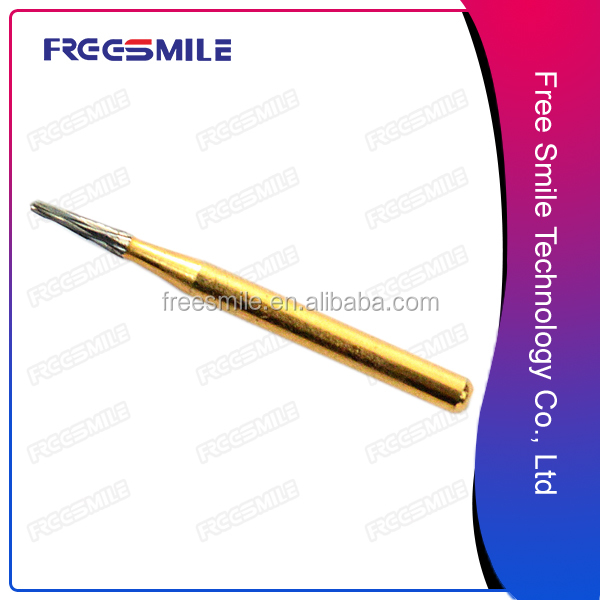 Dental equipment best selling products dental equipment surgical instruments tungsten carbide burs