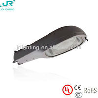 induction street light 40W 60W 80W induction street lighting new retrofit kit / road induction lamp with UL