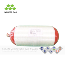 Widely Used Good Price 55L CNG Gas Cylinder