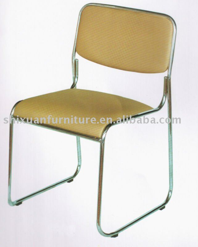 modern office PU/PVC leather chair
