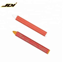 JDI-CRN-Y 2017 Environment Friendly Tire Repair Tool Marking Crayon