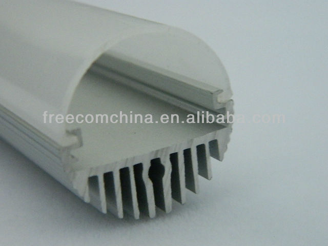 Export China Cost-effective T5 T8 T10 1200mm led tube light components CE/RoHS Approved