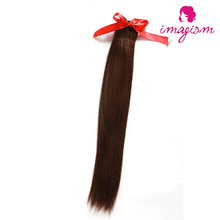 Best prices latest top sale aliexpress hair brazilian hair with good offer straight extension
