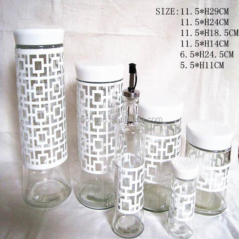 decorative coffee canisters sets decorative sugar canisters sets decorative tea canisters sets