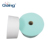 SMMS Hydrophobic non woven fabric roll raw material for baby diaper Legcuff