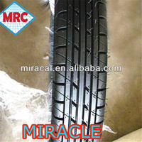 low price natural rubber 135-10 indonesia motorcycle tyre
