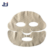 cheap wholesale beautiful blank face mask various styles