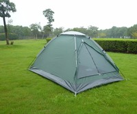 2 Persons Waterproof Camping Outdoor Tents