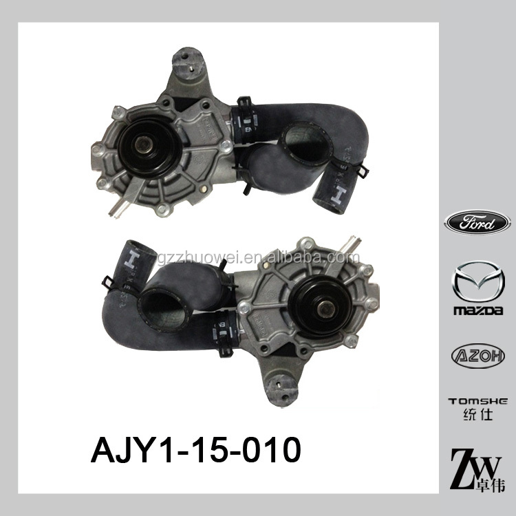 Car Parts 12V DC Mini Water Pump AJY1-15-010 For Mazda MPV/LW