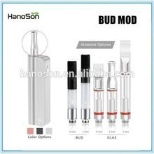 2017 cbd vape pen mini ecig box bud mod cheap price high quality bud cbd box mod