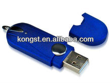 4GB toshiba mini usb flash disk usb flash disk driver win98 generic usb flash disk