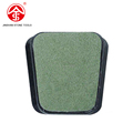 Hot polishing prop sponge abrasive abrasives for stone