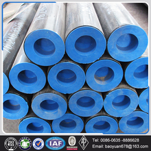 gb20 carbon steel pipe