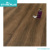 anti-slip commercial PVC vinyl tile flooring