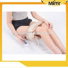 Electric vibrating body loss weight slimming massage belt with CE&ROHS certificates