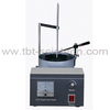 /product-detail/tbt-267-coc-petroleum-oil-flash-point-tester-with-low-price-60460409843.html
