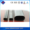 High grade wholesale hollow rectangular steel tube