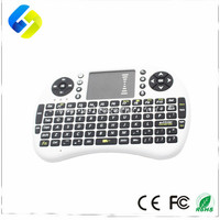 the most popular most portable wired keyboard laptop keyboard portable