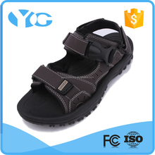 2014 Fashion shoes chappals sandals for teens footwear and promotion,good quality fast delivery