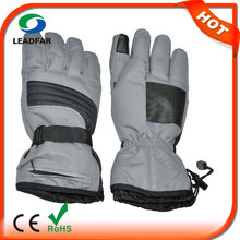super fabric thermal gloves china factory