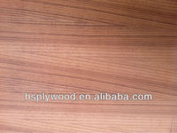 10mm red pencil cedar plywood treated plywood ceiling plywood