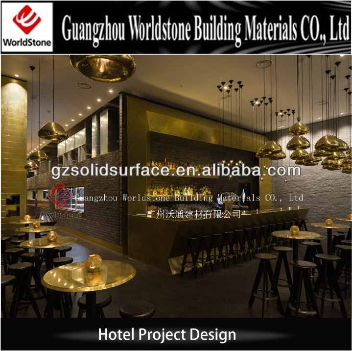 restaurant furniture project restaurant interior design