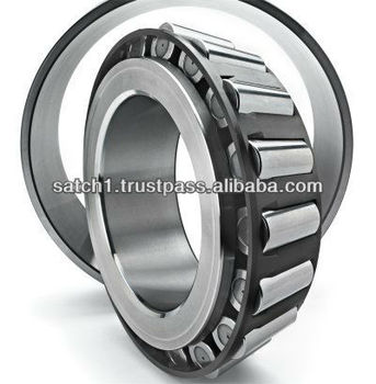 Commercial Heavy Duty Truck Assorted Ratating Bearings Freightliner Parts
