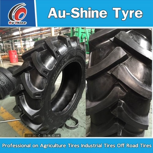 11 36 Tractor Tires : Tractor tires r on sale buy