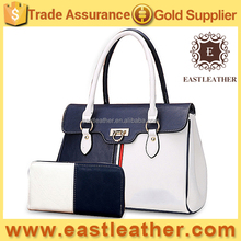 E9827 direct purses china hot selling brand bags design with wallet
