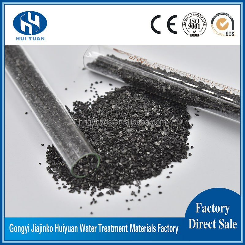 factory supply water filter media anthracite coal buyer