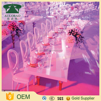 popular cheap price cheap party tables and chairs used tables and chairs for parties sale