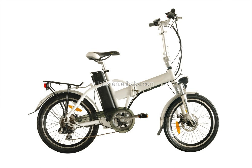 samsung cell battery folding bike