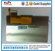 for psp3000 lcd, screen for psp3000 LCD display