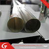 /product-detail/polished-201stainless-steel-welded-pipe-for-handrail-60677643645.html