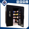 /product-detail/tempered-hollow-glass-electric-heating-glass-for-wine-refrigerator-glass-door-60624445249.html