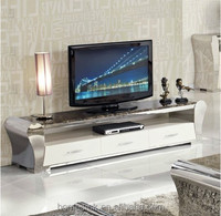 Luxury TV Stand TV-150