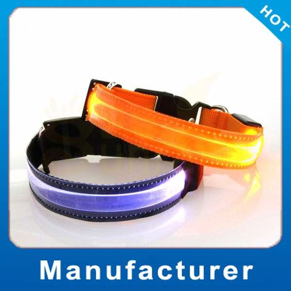 Good Quality new rechargeable waterproof digital led electric 1 dog fence system shock collar Factory Wholesale