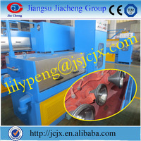 High speed save electricity drawing machine
