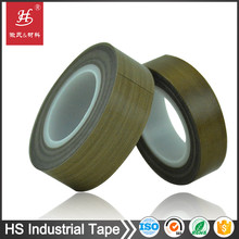 High quality High temperature heat resistance Expanded PTFE joint sealant tape the earliest