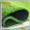 /product-detail/hot-sale-outdoor-artificial-football-field-synthetic-cheap-plastic-grass-carpet-60366160388.html