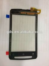 Touch screen for Motorola i940 digitizer